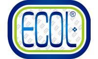 Logo de Ecol Serviços Terceirizados em Vila Matarazzo