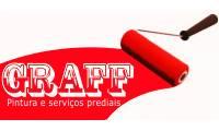 Logo de Graff Pinturas E Serviços Prediais
