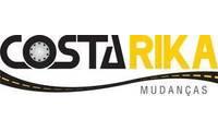 Logo de Costa Rika Mudanças
