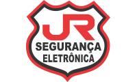 Logo de Jr Segurança Eletrônica