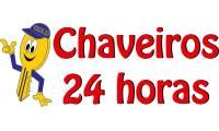 Logo de Chaveiros Juvevê