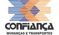 Logo de Confiança Mudanças E Transportes - Porto Velho em Tiradentes