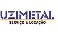 Logo de Uzimetal em Vila Velha