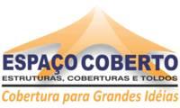Logo de Espaço Coberto