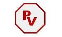 Logo de Premier Vidros - Vidraçaria