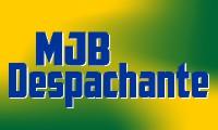 Logo de MJB Despachante