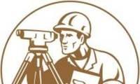 Logo de Teixeira Topografia - Topografia e Engenharia no Distrito Federal em Sul (Águas Claras)