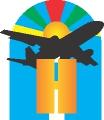 Logo de Hotel Aeroporto em Aeroporto