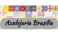 Logo de A Azulejaria Brasília em Setor Habitacional Vicente Pires