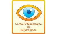 Logo de Cobr - Centro Oftalmológico Belford Roxo em Centro