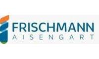 Logo Frischmann Aisengart - Batel em Batel