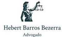 Logo de Hebert Barros Bezerra em Sul (Águas Claras)