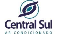 Logo de Central Sul Ar Condicionado em Jardim do Zé Pereira