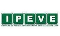 Logo de Ipeve - Instituto de Pesquisa Veterinária Especializada em Prado