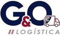 Logo de G&O Logística Express