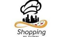 Logo de Shopping das Pizzarias