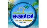 Logo de Enseada Viagens E Turismo em Praia de Iracema