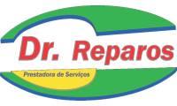 Fotos de Dr. Reparos em Taguatinga Norte (Taguatinga)