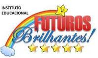 Logo de Instituto Educacional Futuros Brilhantes em Eymard