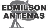 Logo de Portas de Aço E Portões Vitória em Capuava