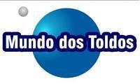 Logo Mundo dos Toldos em Jardim Catarina