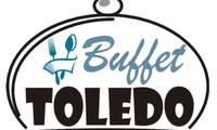 Fotos de Toledo Buffet E Confeitaria em Santa Tereza