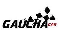 Logo de Auto Mecânica Gaúcha Car em Abranches