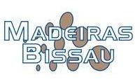 Logo Bissau Madeiras