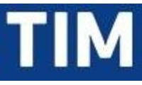 Logo de Tim Brasil Empresas