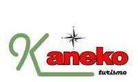 Logo de Kakeno Turismo em Jardim Petrópolis