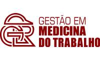 Logo de GR Exames Laboratoriais e Ocupacionais em Centro