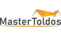 Logo Master Toldos