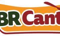 Logo de Br Cantina em Anchieta