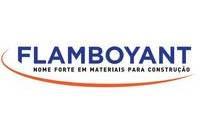 Logo de Flamboyant Materiais para Construçao em Parque Flamboyant