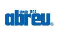 Logo Abreutur Viagens e Turismo - Shopping Pátio Higienópolis em Higienópolis