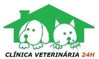 Logo de Clínica Veterinária Bichos Da Família em Ipiranga