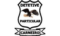 logo da empresa Detetive Carneiro e Vania
