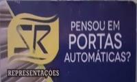 Logo de SR Representações em Campina de Icoaraci (Icoaraci)
