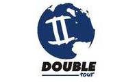 Logo de Double Tour em Vila Ede