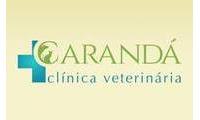 Logo de Carandá Clínica Veterinária em Centro