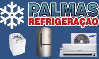 Fotos de Palmas Refrigeração em Plano Diretor Norte