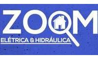 Logo de ZOOM ELÉTRICA E HIDRÁULICA em Riacho Fundo II