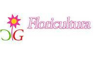 Logo de Floricultura Campo Grande em Centro