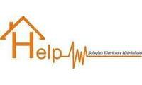 Logo Help Manutenção