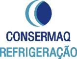 Logo de Consermaq Refrigeração