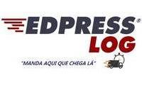 Logo de Edpress Log em Setor Habitacional Vicente Pires