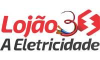 Logo de Lojão A Eletricidade em Inácio Barbosa