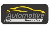 Logo de Automotive Manutenção Preventiva e Corretiva em Capão Raso