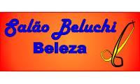 Logo Salão Beluchi em Boa Vista
