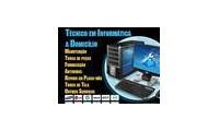 Logo de El Informática Manutenção em Geral em computadores notebooks e Netbooks em Boa Vista do Lobato